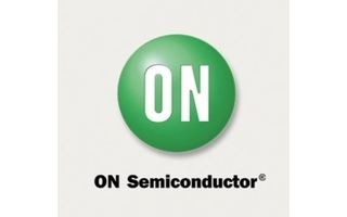 On-Semiconductor-Logo