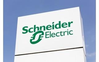 Schneider-Electrics-Logo
