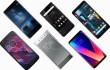 Android Smartphones für den Unternehmenseinsatz