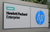 Hewlett Packard Enterpreise und HP
