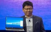 Huawei Matebook X Pro auf MWC vorgestellt