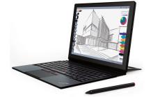 Lenovo ThinkPad X1 2nd Edition