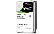 Exos X14 HDD von Seagate