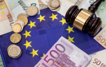EU Steuern