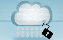 Cloud Data Breach