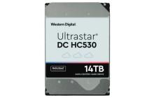 WD DC HC530