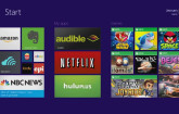 Am 26. Juni erscheint eine Vorabversion von Windows 8.1. Nun sind im Internet erste Details zu den Installationsvoraussetzungen des Windows-8-Nachfolgers aufgetaucht.