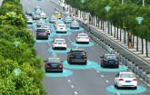 Autonome Fahrzeuge
