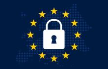 EU-GDPR