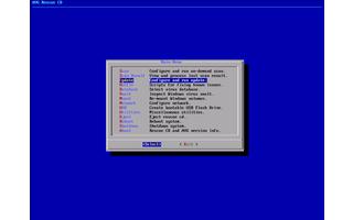 AVG Rescue CD hilft, wenn Sie den Verdacht haben, dass Ihr PC von Viren befallen ist. Der bootfähige Virenscanner, der sich mit Sardu auch USB-Stick starten lässt, ermittelt schnell und zuverlässig, ob tatsächlich Schädlinge im Spiel sind.