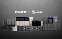 Qnap-NAS