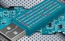 Sardu installiert Live-Systeme für spezielle Aufgaben auf dem USB-Stick.
