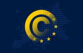 EU-Copyright