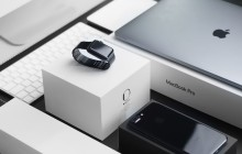 Apple-Produkte
