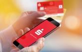 Mobile Payment bei der Sparkasse