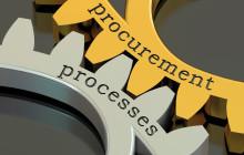 Procurement Processes