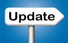 Update-Symbol