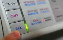 Multifunktiosdrucker