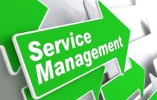 Service Management