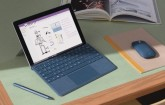Microsofts Surface Go
