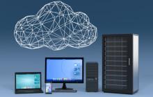 Virtuelle Maschinen über die Cloud nutzen
