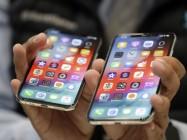 Neue iPhones