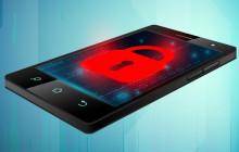 Smartphone als Gefahrenquelle
