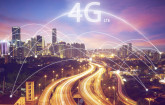 4G LTE / Mobilfunk