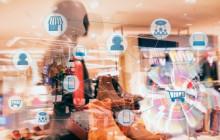 Customer Data Management