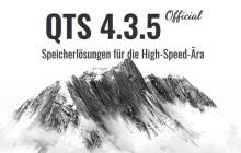 Qnap-QTS