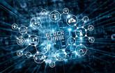 Blockchain Netzwerk