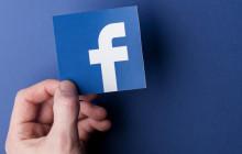 Facebook 3D-Fotos
