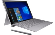 Samsung Galaxy Book2