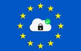 DSGVO und die Cloud